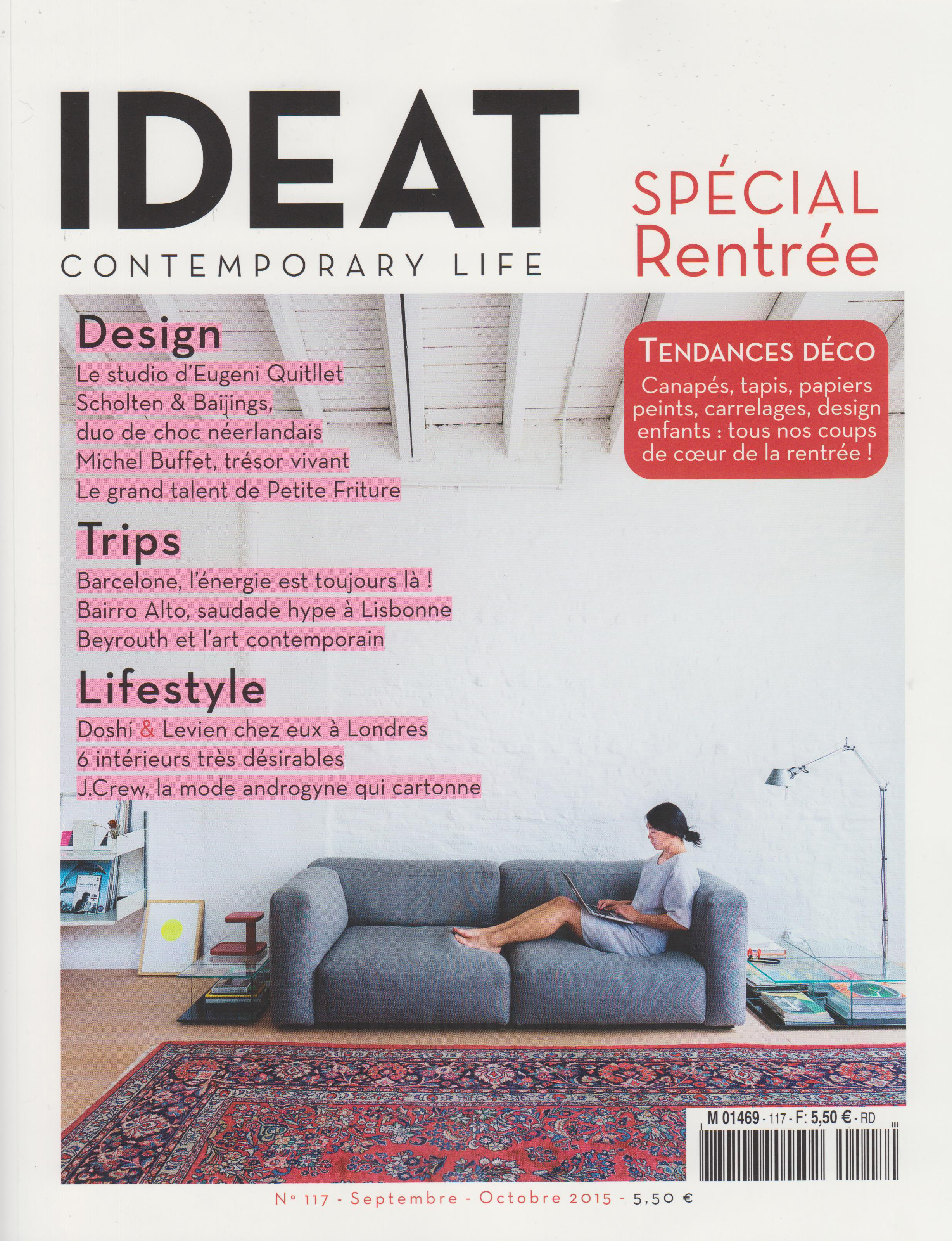 Cover_IDEAT_sept_oct_2015
