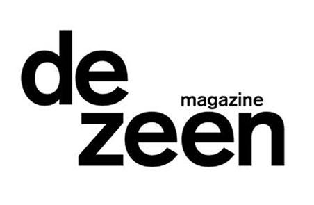 Dezeen-logo-2