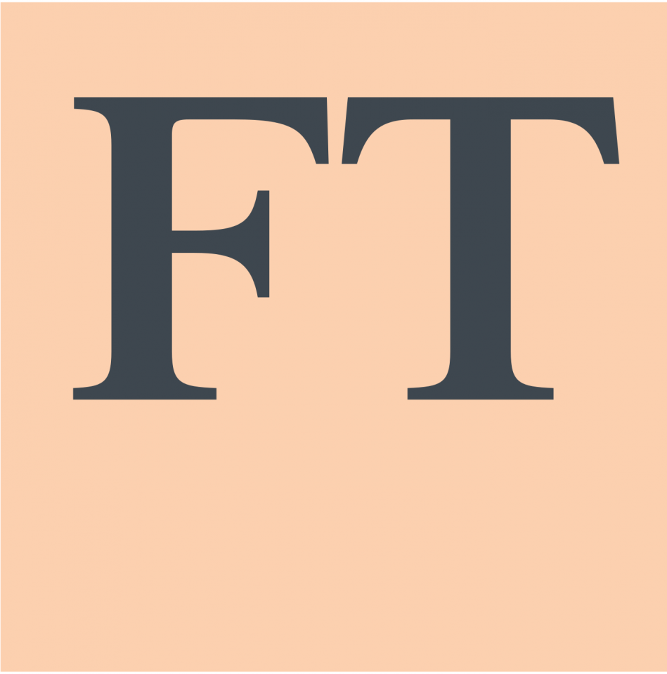 Financial_Times NEW