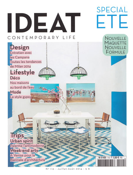 IDEAT-cover-for-web