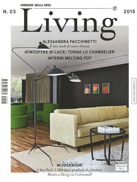 Living-final-cover