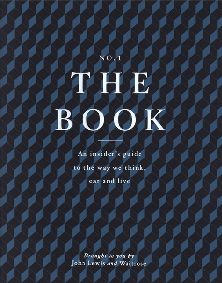 the-book-1