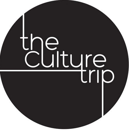 the-culture-trip-1
