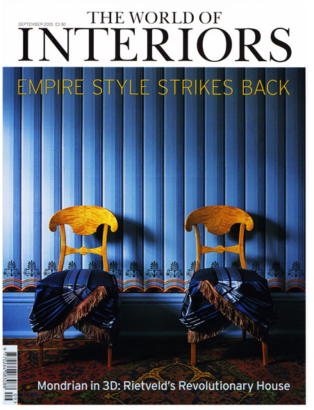 World-of-interior-cover-for-web